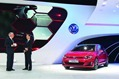 VW-Golf-GTI-MK7-2