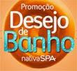 promocao desejo de banho boticario nativaspa
