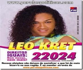 leo-kret-293x440