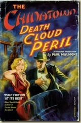 chinatown death cloud peril