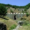 albania_22.jpg