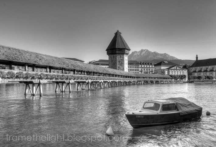 Lucern-156And7more_tonemapped-1