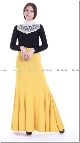 skirt700yellow