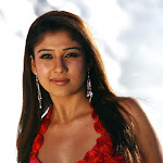 Nayanthara-Hot-Photos-85.jpg