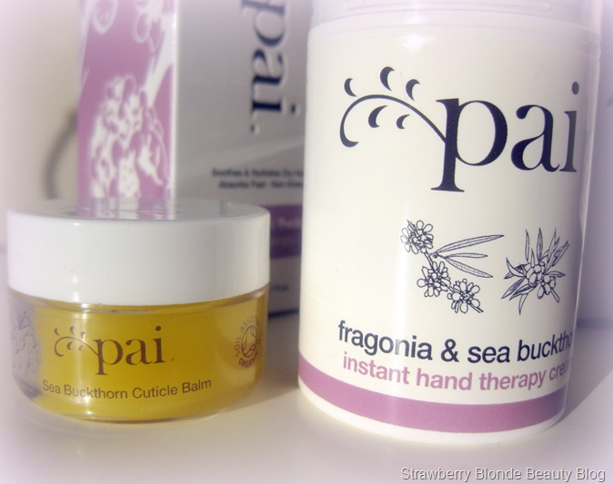 Pai_Hand_and_Nail_Care_set (2)