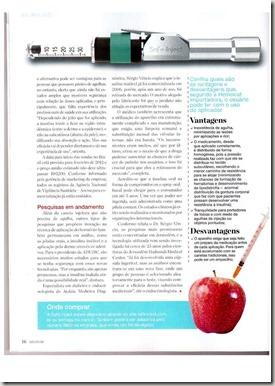 Sabor  Vida Diabéticos_Page_4