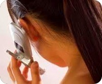 celular[10]