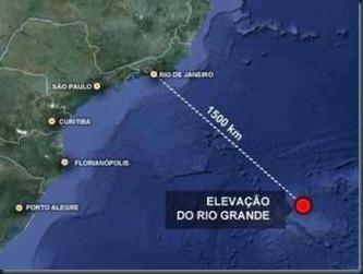 continente_afundado_brasil