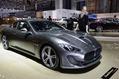 Maserati-GT-MC-Stradale-10