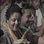 أميرة الفرح اللحجي4