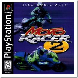 Moto Racer 2 [U] [SLUS-00738]-front