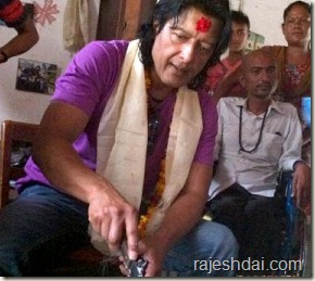 49Th Birthday Jokes http://www.rajeshdai.com/2012/06/rajesh-hamal-celebrated-his-49th.html