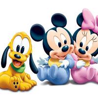 dibujos-infantiles-mickey-mouse-p.jpg