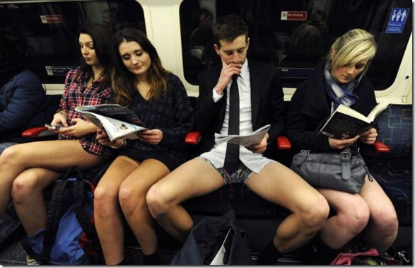 no-pants-subway-26
