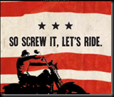 lets_ride