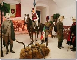 Mostra divise_Al - Immagine tratta dal sito della Fondazione della Cassa di Risparmio di Alesandria