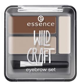 coes39.7b-essence-wild-craft-eyebrow-set