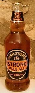 BritishPaleAle-MarstonsStrong