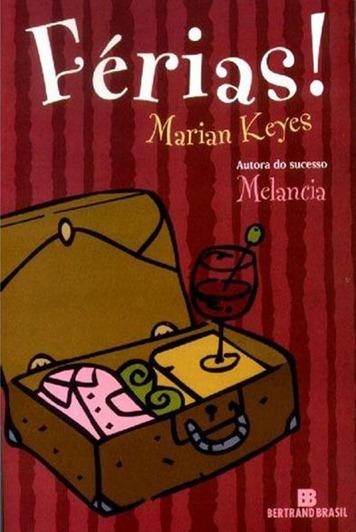 ferias-marian-keyes[1]