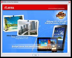 Avira-Sponsored4