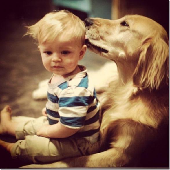 dogs-kids-best-friend-17