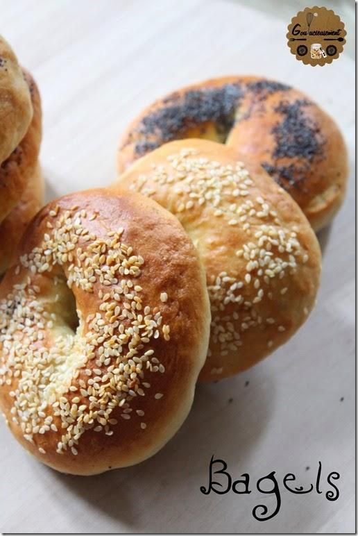 bagels-logo-5_thumb1