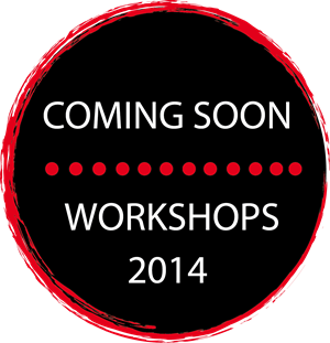 Workshop2014_Button