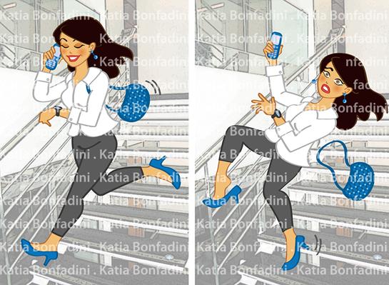 Ilustração-1-A-Escadas