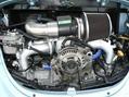 VW-Subaru-STI-14