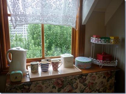 after shelves 2