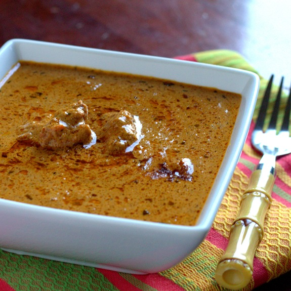 Butter chicken curry recipe indian food recipes forumfinder Images