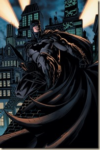 BatmanDarkKnight-11-Art