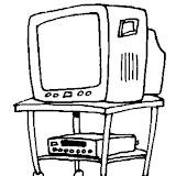 Televisor.jpg