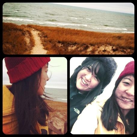 photo (6)