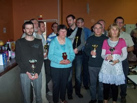 2011.04.02-015 les gagnants