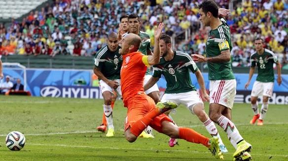 Pays-Bas_Mexique_29062014