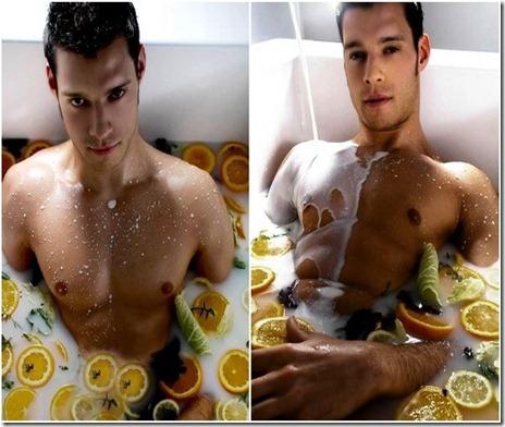 gay food 1