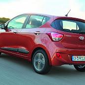 Yeni-Hyundai-i10-2014-19.jpg