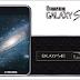 Galaxy S III, o smartphone lançamento da Samsung.