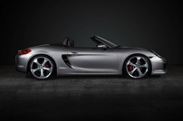 TechArt-Porsche-Boxster-981-1