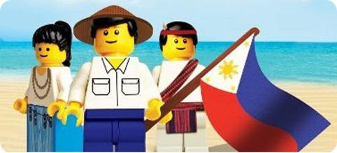 día filipino independencia