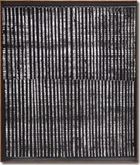 heinz-mack-dynamische-struktur-schwarz-weiß (1)