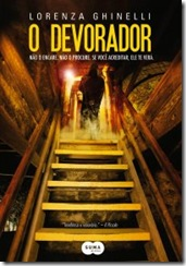 O_DEVORADOR
