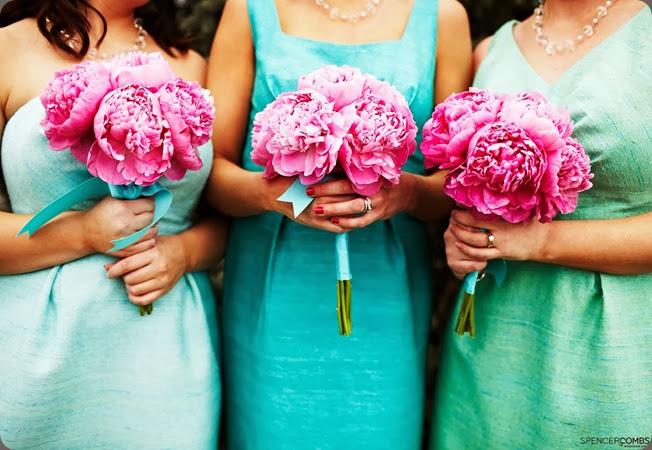 bridesmaids IMG_1024 ashley fox designs