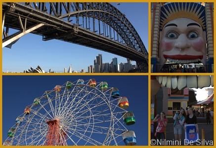 2012 09 Luna Park