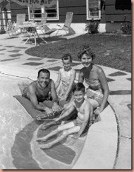 poolsidefamily