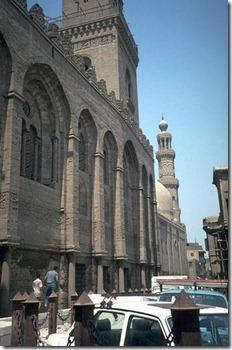 394px-Mardasa_of_Al-Nasir_Muhammad2