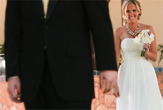 Casamento Real Gringo - Planeta Casamento (18)