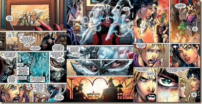 JusticeLeague-11-Interior6