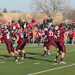 Prep Bowl Playoff vs St Rita 2012_001.jpg